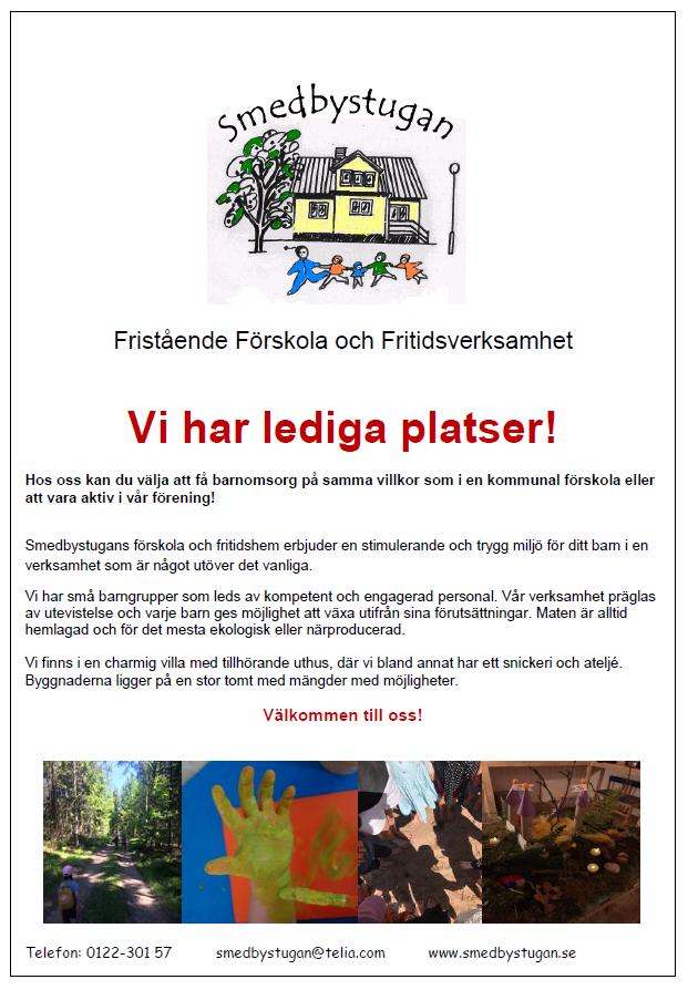 Flygblad_som_bild 2018